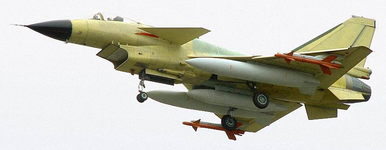 http://www.ausairpower.net/PLA-AF/F-10-Drop-Tank-Carriage-2S.jpg