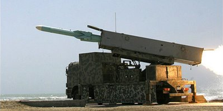 Pla Cruise Missiles Pla Air Surface Missiles