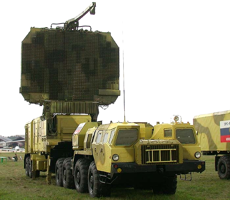 http://www.ausairpower.net/PVO-S/S-300PMU2-Favorit-64N6E2-Big-Bird-VPVO-Deployed-2S.jpg
