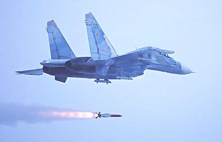 http://www.ausairpower.net/VVS/R-77-Adder-Launch-1.jpg