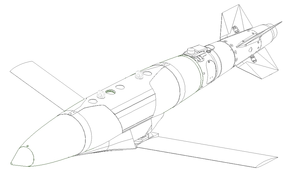 Jdam Matures Parts 1 And 2